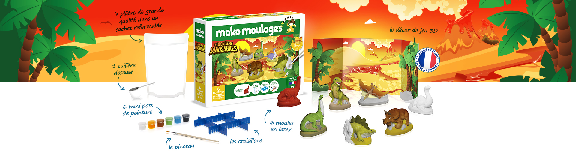MAKO_COLLECTION_PAGE_DINOSAURES